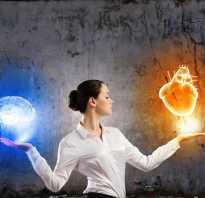 Как я переходила на интуитивное питание. В целом про питание и здоровье