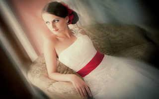 Что значит когда снится свадебное платье. К чему снится белое свадебное платье