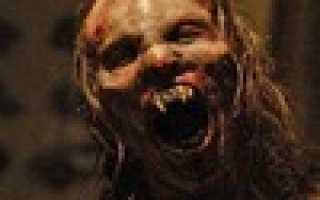 Фильмы ужасов ВКонтакте: страшно интересно! Смотреть com ужасы в контакте.