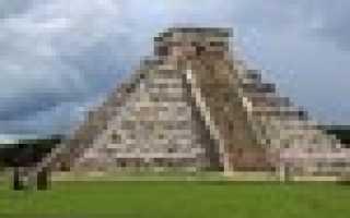 Великие мировые загадки. Кто построил пирамиды? Существовал ли король Артур