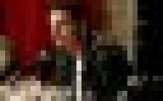 Серж танкян — обратная сторона. Интервью Серж Танкян: «Мы живем в конце времен!»