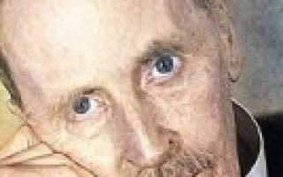 Ромен роллан — биография, информация, личная жизнь. Роллан, Ромен – краткая биография