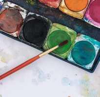 Изобразительное искусство — сообщение доклад. Школьная энциклопедия