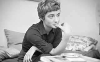 Франсуаза саган биография и личная. Сюжетная линия жизни писательницы