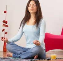 Как научится медитировать дома самостоятельно. Как начать медитировать