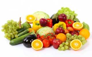 Как правильно питаться чтобы быть здоровым. Что пить, чтобы быть здоровым