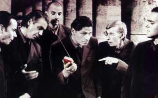 Рамштайн состав группы биография. История группы Rammstein: группа, альбомы, концерты