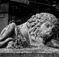 Львов: Лычаковское кладбище. Лычаковское кладбище: судьбы, застывшие в камне
