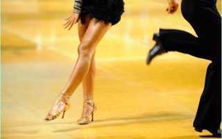 Что нужно для открытия школы танцев. Рекламная кампания школы танцев