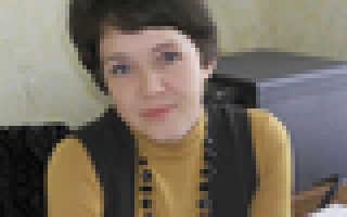 Проект по литературоведению «Фольклорные мотивы в сказках М.Е. Салтыкова-Щедрина»