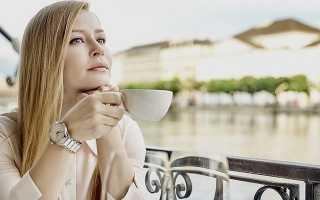 Юлия пересильд. Основной секрет красоты Юлии Пересильд — активный образ жизни