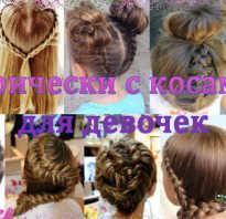 Красивое плетение волос для девочек видео. Плетение косичек для девочек