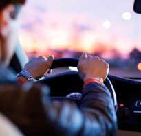 Чему снится учиться водить машину. Что символизирует сон про машину