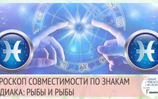 Российские актрисы рыбы по гороскопу. Любовь и совместимость мужчин-Рыб