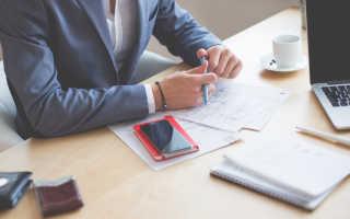 Организовать совещание с участием. Как правильно проводить совещания