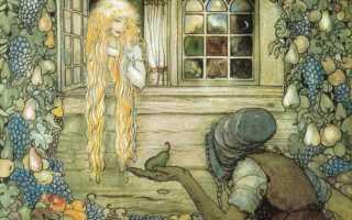 Чем отличается литературный герой от фольклорного. Главные отличия русской литературы