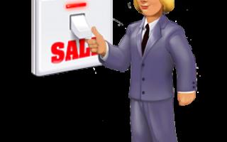 Примеры акций для увеличения продаж в вендинге. Низкое качество обслуживания