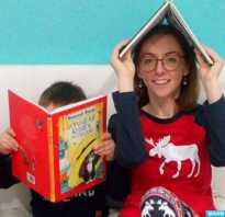 Чтение детям 5 ти лет цели. Художественная литература для детей