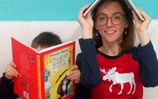 Художественная литература для детей 5 6 лет. Художественная литература для детей