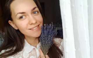 Мария адоевцева инстаграм. Мария Адоевцева: биография, личная жизнь, фото