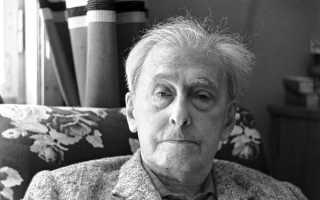 Илья эренбург — биография, информация, личная жизнь. «Эренбург Илья Григорьевич
