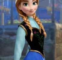 Холодное Сердце (Frozen) — Персонажи. Конструктор Лего «Холодное сердце»