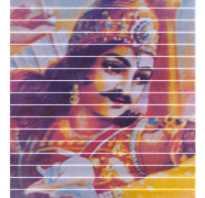 Создание поэмы рамаяна сообщение кратко. Эпос рамаяна — поэзия индии